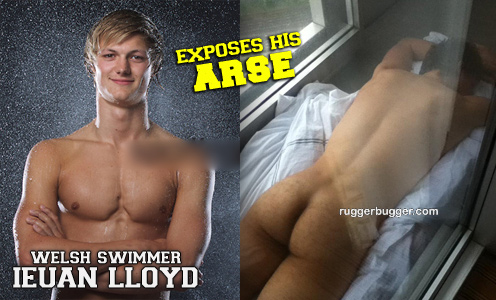 Ieuan Lloyd